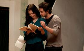 The English Teacher - Eine Lektion in Sachen Liebe mit Lily Collins - Bild 42