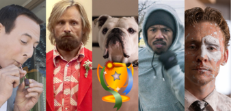 Die moviepilot-Film-Sonderpreise 2016