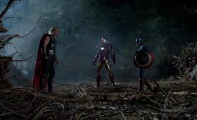 Marvel's The Avengers mit Robert Downey Jr., Chris Hemsworth und Chris Evans - Bild 117