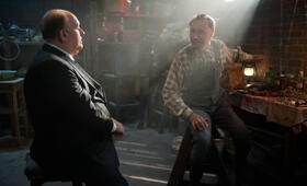 Hitchcock - Bild 11