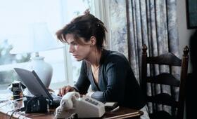 Das Netz mit Sandra Bullock - Bild 1