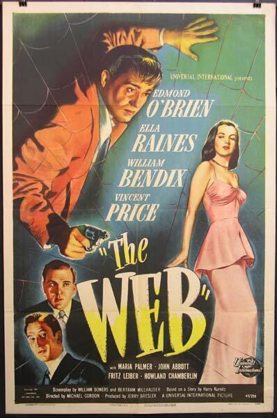 Das Netz Film Stream