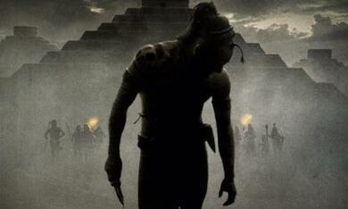 Apocalypto - Bild 12