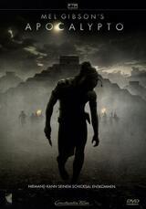 Apocalypto - Poster
