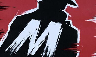 M - Eine Stadt sucht einen Mörder - Bild 3