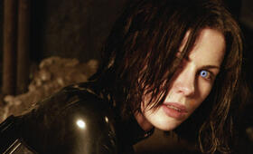 Underworld: Evolution mit Kate Beckinsale - Bild 74