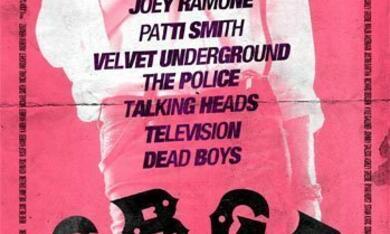 CBGB - Bild 7