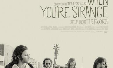 The Doors: When You're Strange - Bild 8
