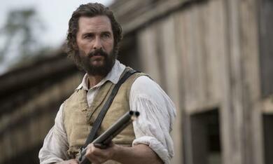 Free State of Jones mit Matthew McConaughey - Bild 4