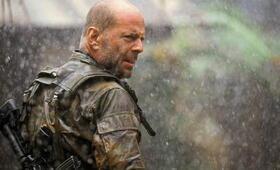 Tränen der Sonne mit Bruce Willis - Bild 139
