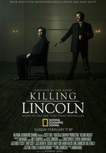 Tom Hanks: Die Lincoln Verschwörung
