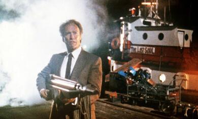 Dirty Harry 5 - Das Todesspiel  - Bild 5
