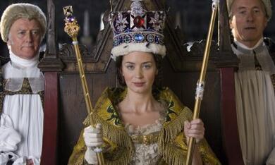 Victoria, die junge Königin - Bild 4