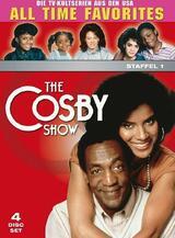 Die Bill Cosby Show Stream