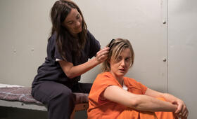 Orange Is the New Black - Staffel 6, Orange Is the New Black - Staffel 6 Episode 2 mit Taylor Schilling - Bild 28