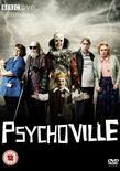 Psychoville 3
