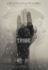 The Tribe - Poster
