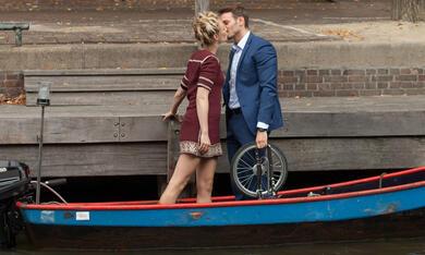 Verliebt in Amsterdam mit Vladimir Burlakov und Bracha van Doesburgh - Bild 1