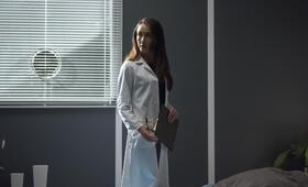 Nightmare - Schlaf nicht ein! mit Maggie Q - Bild 6