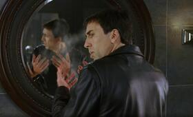 Ghost Rider mit Nicolas Cage - Bild 10
