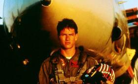 Top Gun - Sie fürchten weder Tod noch Teufel mit Tom Cruise - Bild 56