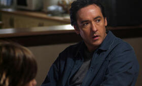 The Contract mit John Cusack - Bild 62