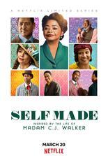Self Made: Das Leben von Madam C.J. Walker