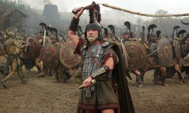 Hercules mit Peter Mullan - Bild 5