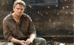 Leonardo DiCaprio in Blood Diamond - Bild 236