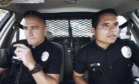 End of Watch mit Jake Gyllenhaal und Michael Peña - Bild 2