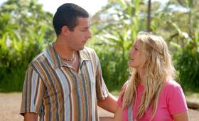 50 erste Dates mit Adam Sandler und Drew Barrymore - Bild 76