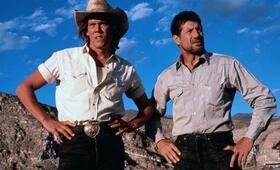 Im Land der Raketenwürmer mit Kevin Bacon und Fred Ward - Bild 7
