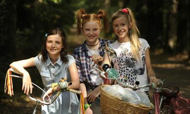 Die Drei !!! mit Lilli Lacher, Alexandra Petzschmann und Paula Renzler - Bild 10