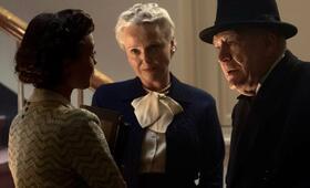 Churchill mit Brian Cox und Miranda Richardson - Bild 15