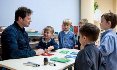 Das Prinzip Montessori - Die Lust am Selber-Lernen - Bild 5