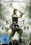 Knight of the dead 1