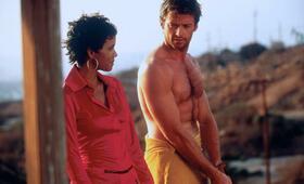 Passwort: Swordfish mit Hugh Jackman und Halle Berry - Bild 125