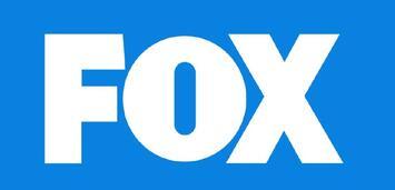 Bild zu:  Fox plant eine neue Serie