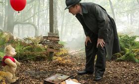 Christopher Robin  mit Ewan McGregor - Bild 41