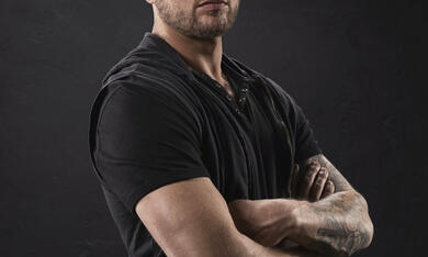 Shooter, Staffel 1 mit Ryan Phillippe - Bild 10