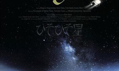 The Whispering Star - Bild 10