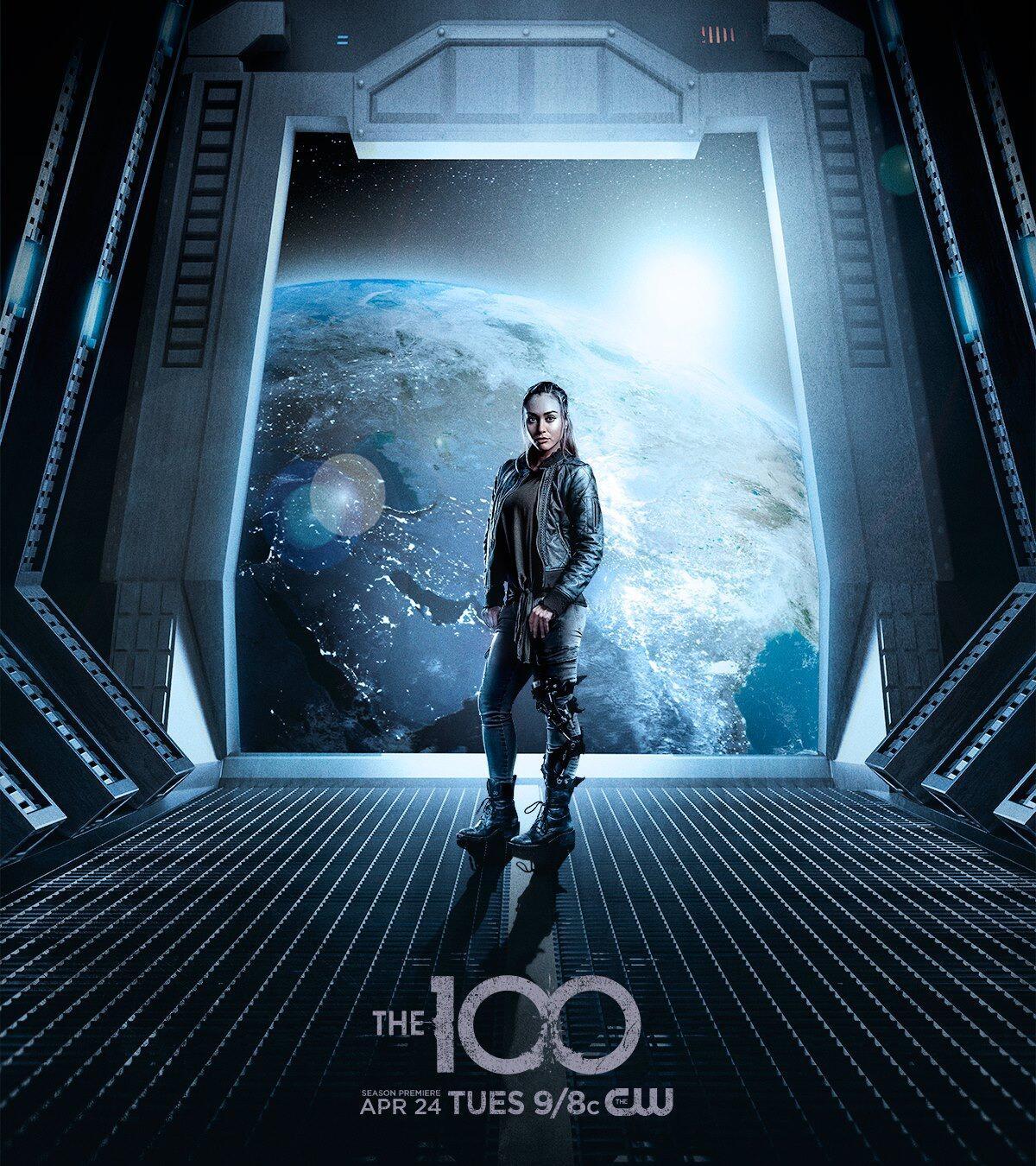 100 Staffel 5