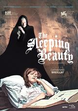 Die schlafende Schöne - Poster