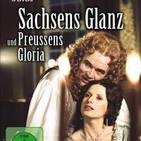 Sachsens Glanz Und Preußens Gloria Stream