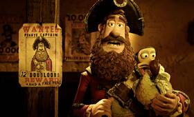 Die Piraten - Ein Haufen merkwürdiger Typen - Bild 23