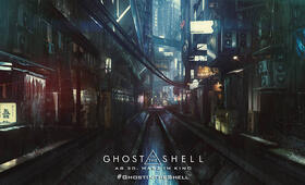 Ghost in the Shell - Bild 84