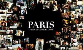 So ist Paris - Bild 2