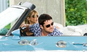 Der Kautions-Cop mit Gerard Butler und Jennifer Aniston - Bild 34