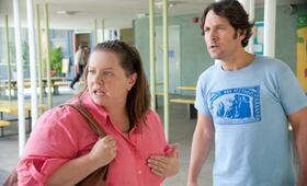 Immer Ärger mit 40 mit Paul Rudd und Melissa McCarthy - Bild 17