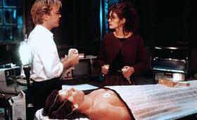 Flatliners - Heute ist ein schöner Tag zum Sterben mit Julia Roberts und Kiefer Sutherland - Bild 17